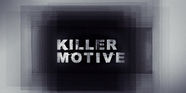 """Killer Motive"" investigates shocking crimes on Oxygen."