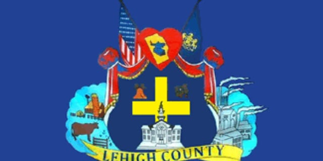 The Third Circuit Court of Appeals ruled that Lehigh County can keep its flag that contains a cross, targeted by a 2016 lawsuit from the Freedom From Religion Foundation.