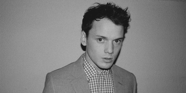 Anton Yelchin kept his cystic fibrosis diagnosis a closely-guarded secret.