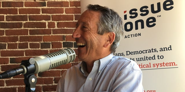 Westlake Legal Group MarkSanford-Concord-NH Sanford points to Labor Day decision on primary challenge to Trump Paul Steinhauser fox-news/politics/elections/republicans fox-news/politics/2020-presidential-election fox-news/person/donald-trump fox news fnc/politics fnc article 924134a4-ac1c-55e4-89c0-e0f0ac3bc55e