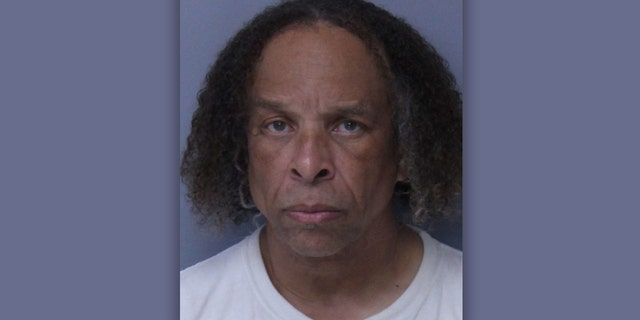 Michael Owens, 61, was arrested for allegedly stealing steaks from a Publix store in Florida, officials said.