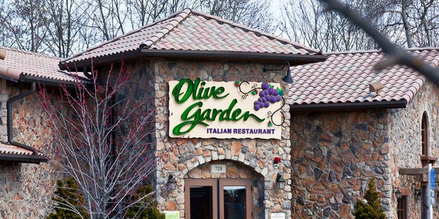 Olive Garden has denied any claims that it has supported President Trump's reelection, or that of any presidential candidate.