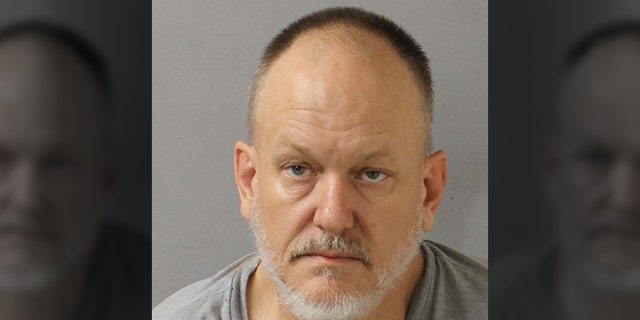Tennessee man steals ambulance from hospital, crashes into police cruiser, investigators say