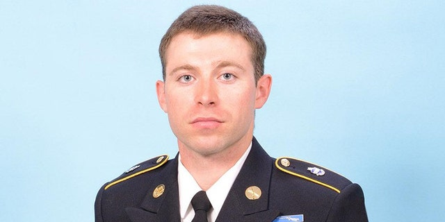 Indiana National Guard Staff Sgt. Andrew Michael St. John, 29, of Greenwood, Ind., died Thursday in a tactical vehicle accident at Fort Hood in Texas, according to officials.