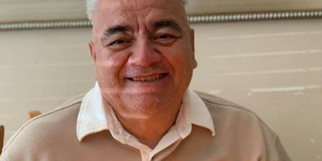 Arturo Benavides was among those killed during a mass shooting inside an El Paso, Texas Walmart.