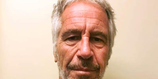 Jeffrey Epstein killed himself in his New York prison cell on Aug. 10 as he awaited trial on sex trafficking.