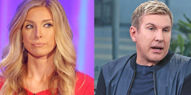 Westlake Legal Group lindsie-chrisley-todd-chrisley-getty Todd Chrisley denies extorting daughter over sex video with 'Bachelorette' star Jessica Sager fox-news/us/crime/sex-crimes fox-news/entertainment/the-bachelorette fox-news/entertainment/genres/reality fox-news/entertainment/events/scandal fox-news/entertainment/events/in-court fox-news/entertainment/celebrity-news fox-news/entertainment fox news fnc/entertainment fnc article 2df45af4-986e-5fdd-bc22-7f13cddf0e87
