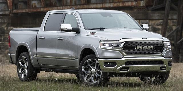 Dodge Ram 1500 Diesel >> 2020 Ram 1500 Diesel Price Revealed Beats Chevy And Ford Fox News