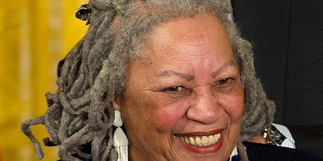 Toni Morrison, Nobel laureate and Pulitzer Prize-winning author, dies at 88