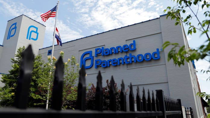 Planned Parenthood abandons Title X federal funds after Trump rule prohibits abortion referrals