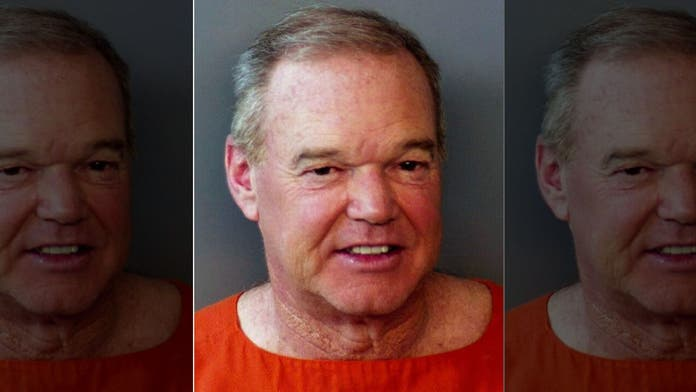 Al Unser Jr. pleads guilty to OWI, still gets to drive