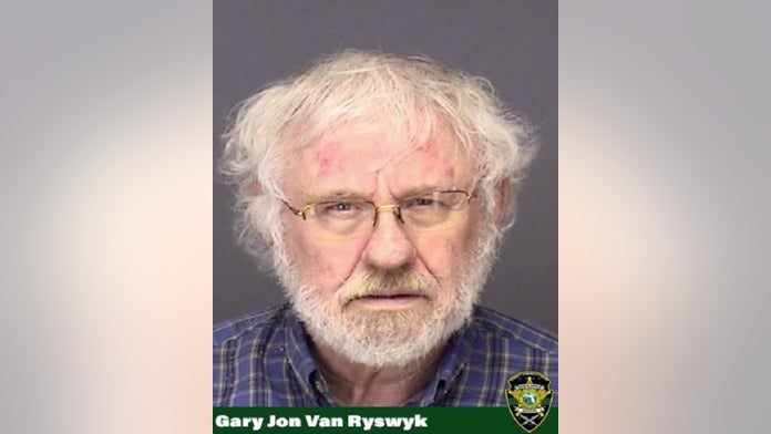 Florida man arrested after allegedly performing botched castration on man