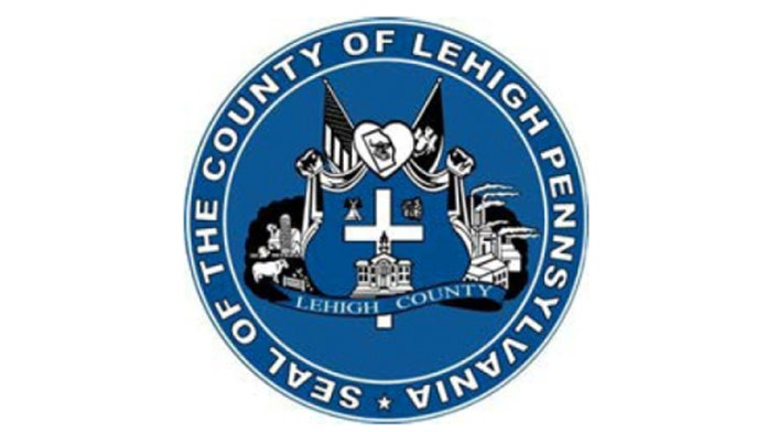 Appeals court rules Pennsylvania county can keep cross on its seal