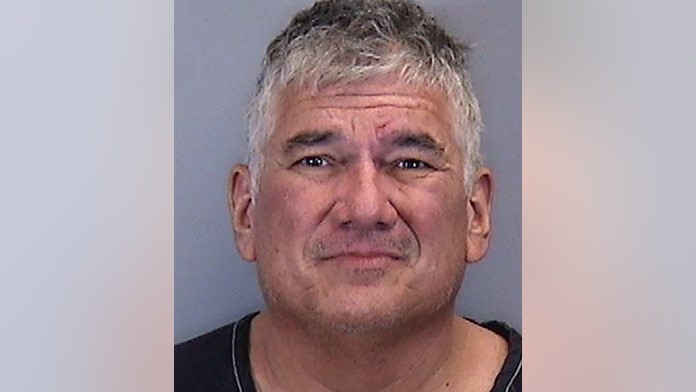 Florida man pulls gun on delivery crew after furniture arrives late, tells them 'I've shot people for less'...