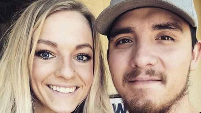 'Teen Mom' star Mackenzie McKee and husband split after six years of marriage