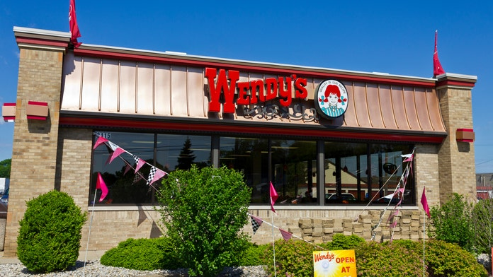 Wendy's manager reportedly suspended after claiming local area has 'no talent pool' to hire from: 'Most are...