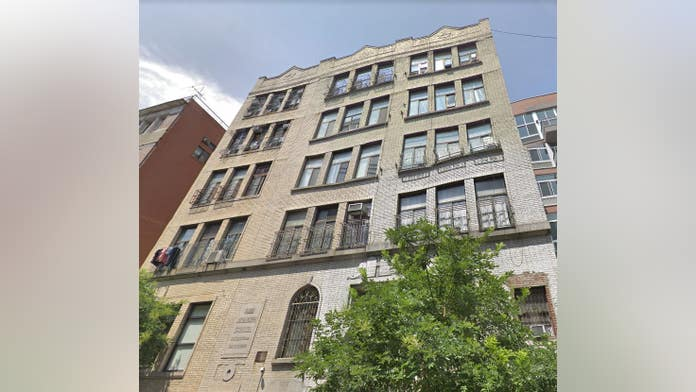 NYC condo owner allegedly converted small apartment into 11 tiny units