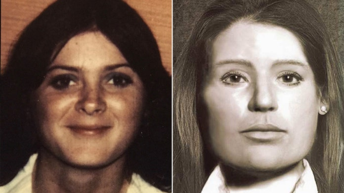 Louisiana pair arrested in woman's 38-year-old cold case murder