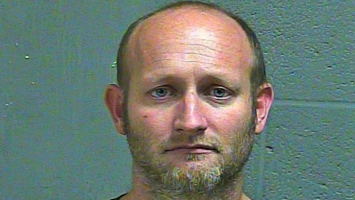 Oklahoma man who installed secret cameras in 'staggering' number of homes gets life sentence