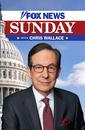 Fox News Sunday Podcasts