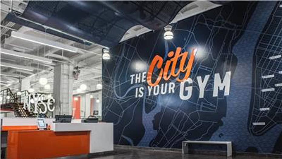 New York Sports Club offers no-fee gyms to customers