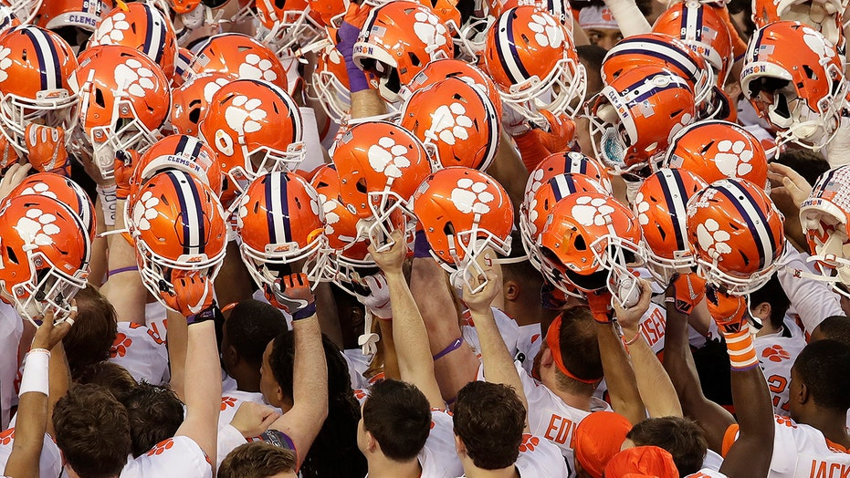 Clemson athletics announces 24 new COVID-19 cases ahead of football, soccer season openers