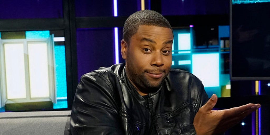 Kenan Thompson S Advice To New Snl Cast Members It Might Get A