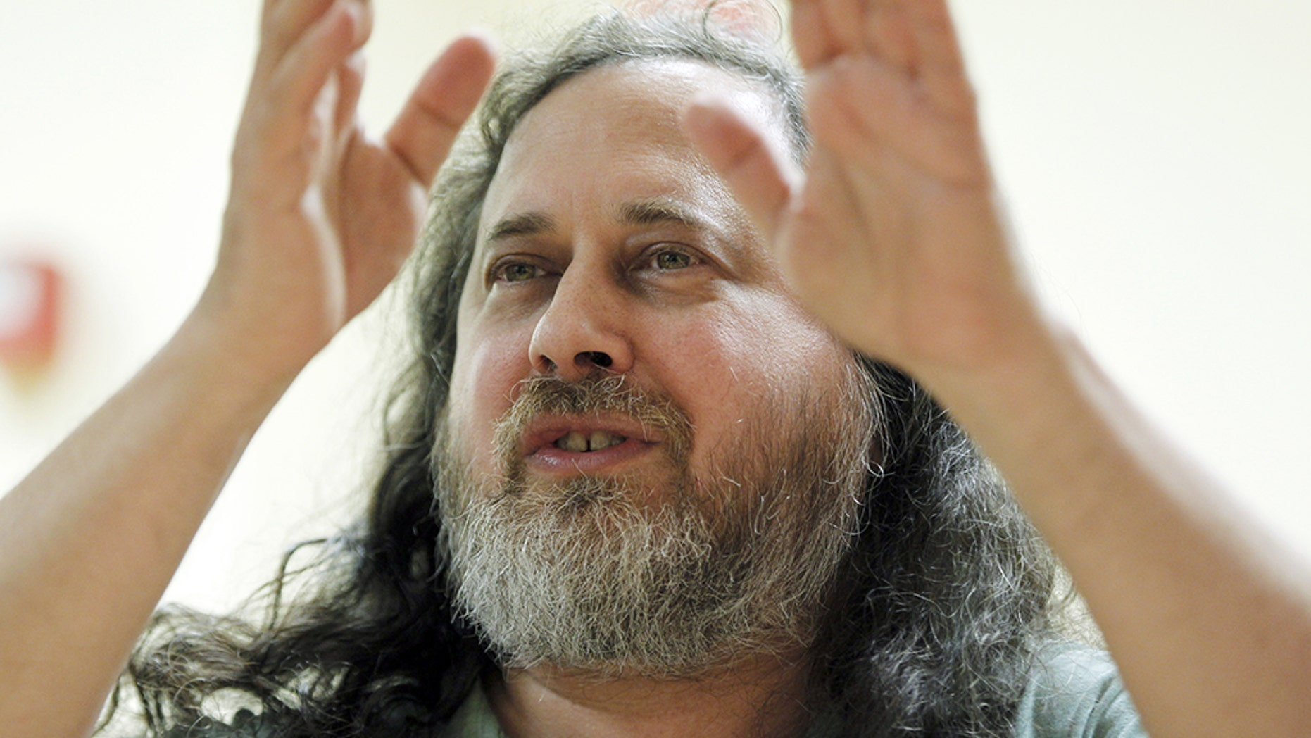 [Image: Richard-Stallman-Getty.jpg?ve=1&tl=1]
