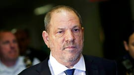 Harvey Weinstein, accusers reach tentative $25M settlement: report