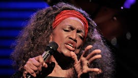 Jessye Norman, opera legend, dead at 74