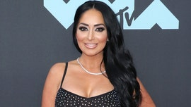'Jersey Shore' star Angelina Pivarnick settles sexual harassment lawsuit with FDNY for $350,000