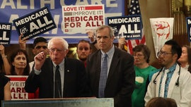 Sally Pipes: Doctors need a second opinion on 'Medicare-for-all'