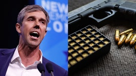 Beto says police would enforce gun confiscation under his buyback plan: 'There have to be consequences'