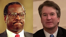 'Special interests' want to tarnish Kavanaugh, as they did Thomas: Clarence Thomas adviser