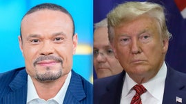Ukraine phone call scandal is media striking back after failed Russia hoax, says Dan Bongino