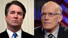 Kavanaugh story part of Left's 'revolutionary...anti-constitutional' movement: Victor Davis Hanson