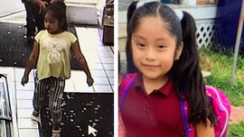 Dulce Maria Alavez's family pleads for help finding 5-year-old New Jersey girl