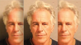 Mysterious origins of Jeffrey Epstein's enormous fortune: New documentary raises questions