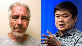 MIT Media Lab director resigns after report on financial ties to Jeffrey Epstein
