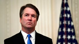 Marc Thiessen: NY Times guilty of journalistic malpractice in reporting on Justice Kavanaugh