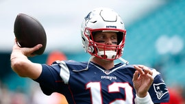 New England Patriots aren't waiting until free agency for Tom Brady's 2020 decision: report