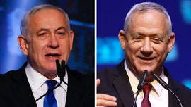 Netanyahu cancels UN trip, forgoes meeting with Trump after failing to secure an outright victory in national elections
