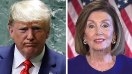 Varney: So far, December is a month for Trump to remember and Democrats to forget