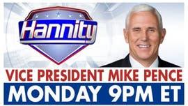 Today on Fox News, Sept. 23, 2019