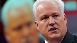 Matt Schlapp: America is still 'very vulnerable' to Islamic terrorism