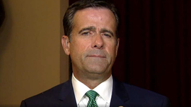 Rep. Ratcliffe blasts Dems after Lewandowski hearing on impeachment: Their strategy is 'incoherent'