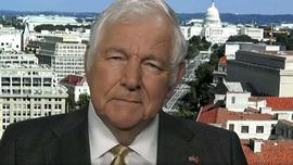 Bill Bennett on NYT's uncorroborated Kavanaugh allegation: 'Dangerous time' in American politics