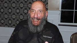 Horror actor Sid Haig, of 'House of 1,000 corpses' fame, dead at 80