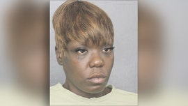 Florida mom arrested after sons drown in apartment complex pool