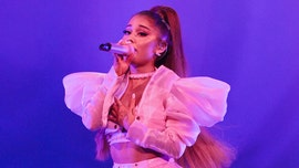 Ariana Grande 'very sick,' may cancel tour dates